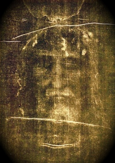 How Did Jesus Get So Spiritual? Part 2