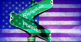 politics-and-religion