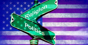 politics-and-religion